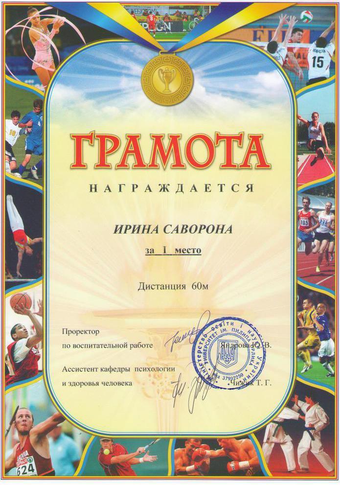 Diplom_ 3