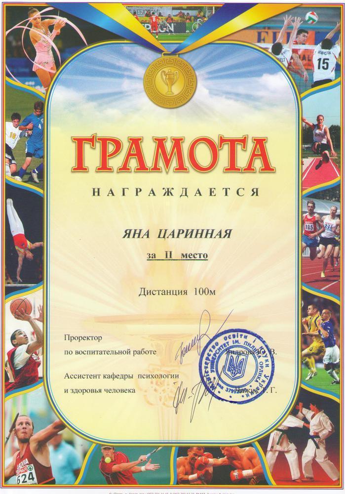 Diplom_ 4